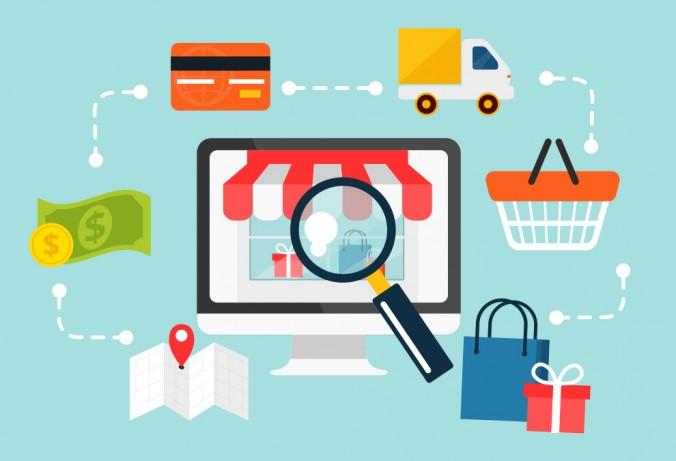 Gut zu wissen für Marketer: Was Kunden in der Customer Journey erwarten und wie Inhalte optimal distribuiert werden können.