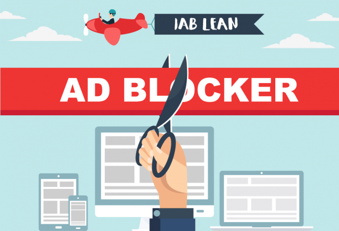 LEAN Ads do not replace the current advertising standards. Rather, these principles will guide an alternative set of standards that provide a choice for marketers, content providers, and consumers.