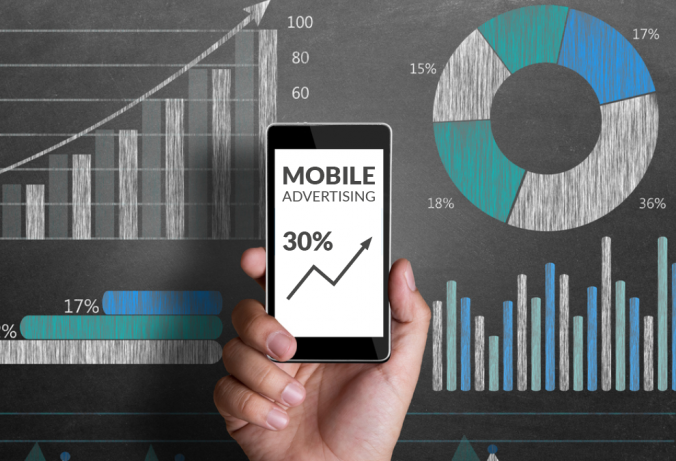 The importance of mobile advertising is progressively growing. Read about challenges, but also opportunities caused by the recent advertising shift.