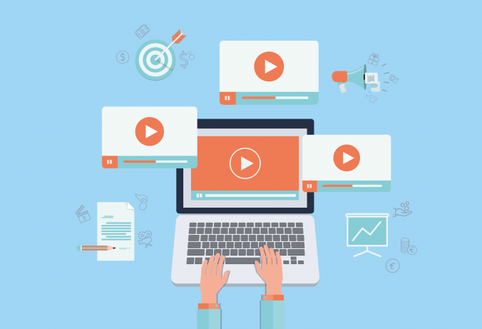 Publishers face many challenges these days. Since video advertising is rising, can it be a solution for content monetization?