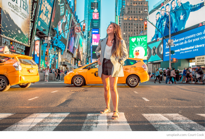5 Tips: Make the Most Out of Your Visually-Optimized Campaign Creatives